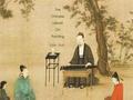 从身份与形似看中国文人画的演变