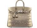 佳士得拍卖专家指南:我的包包价值几何?