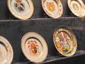 清朝瓷器远销海外 纹章瓷需提前一个贸易季预定