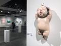 不缺小情绪尚欠大表达 上海80后艺术家如何作为?