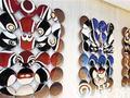 重庆记忆博物馆正式投用 去那里可动手制作瓷器