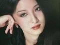 李敖胡因梦离婚协议被拍卖 台湾第一美人离婚原因