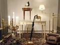巴黎丽兹酒店将拍卖近万件老物件