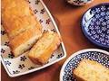 器皿:料理的衣服 夏天当花器 冬来烤苹果
