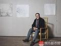 王璜生:当了多年美术馆馆长后重执画笔