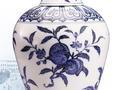 青花瓷: 科技、文化、贸易