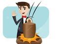 海淀法院将网上拍卖红木家具 红酸枝罗汉床35万起
