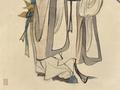 诚轩17秋·中国书画:海派名家,佳作琳琅
