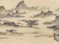 诚轩17秋·中国书画:北方名家,各擅所长