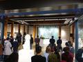 逾百位国家级省级德化瓷艺大师亮相泰华宸美术馆