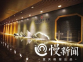 九龙沉香博物馆:暗香浮动千年 与你默然对视