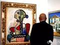 艺术品投资的六大原则