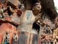历史文化遗产保护应吸引公众参与