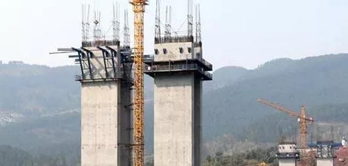 渝黔高速扩能项目明年建成