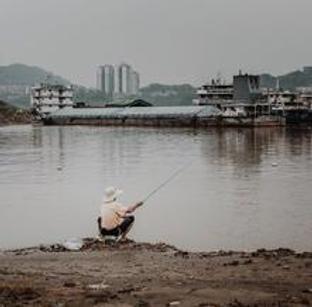 望江厂,一代重庆人的回忆