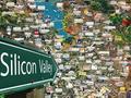 性丑闻频出,硅谷为何变成恶人谷?