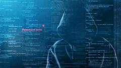 WannaCry病毒是纸老虎,炒作多于技术含量