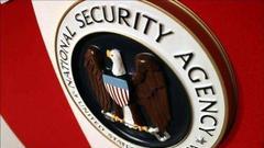 比特币勒索病毒蔓延:微软为何要炮轰NSA?