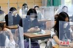 韓國過半青少年睡眠不足?學業壓力為最大原因