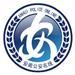 @安徽公安在线:加强社会治安防范