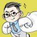@法医秦明:探秘法医工作