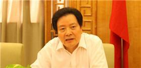 周本顺:做京津冀协同发展的先行区、战略性新兴产业的集聚区、新型城镇化和城乡统筹发展的示范区。