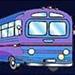 劳模与您聊公交