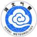 河北气象预警信息发布厅