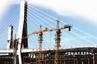 沪昆高铁斜拉桥创6个第一