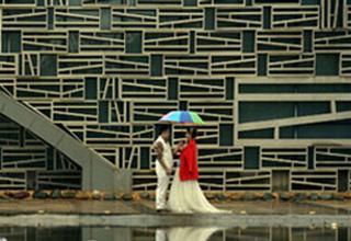 柳州新八景和两个人的爱情故事