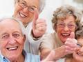 6大特征看你是否长寿