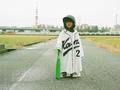 日本妈最希望孩子从事的职业
