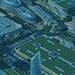中心城区市场外迁工作在线访谈