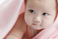 新妈莫慌,轻松掌握帮宝宝穿衣服小技巧