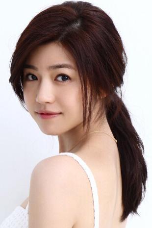 陈妍希表白秀手不秀脸 速来拯救上镜包子颜