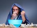 得了鼻炎是怎样一种感受?