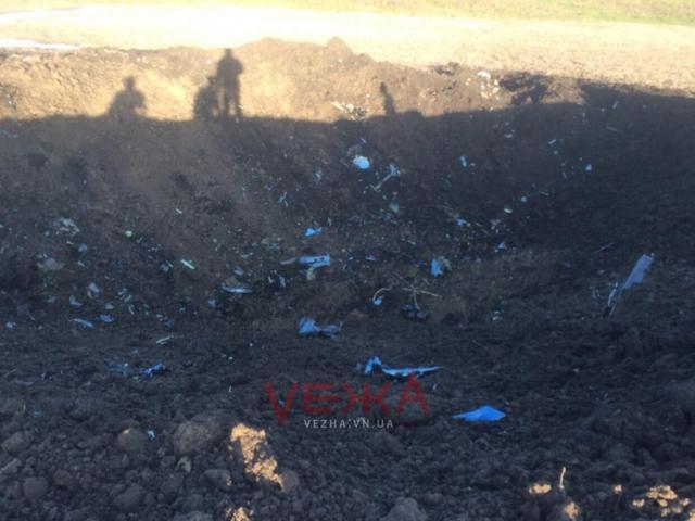乌克兰苏27坠毁后座美军官身亡