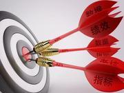 央行设LPR考核时点 贷款利率竞争行为将纳入MPA