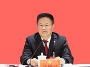 郑栅洁参加宁波代表团审议:跑出高质量发展的加速度