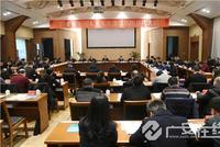 李建勤参加市五届人大五次会议岳池代表团审议