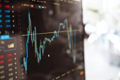 視頻|周期股業績持續爆發 會是下半年投資主線嗎?