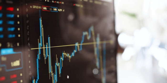 金价巨震需求暴涨 多银行出手限制过度投机