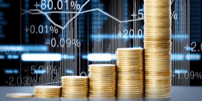 5上市险企去年投资赚5128亿 上调权益投资占比是抓手
