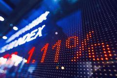 泛海控股再度向融創出售旗下資產,總計回籠147.53億元