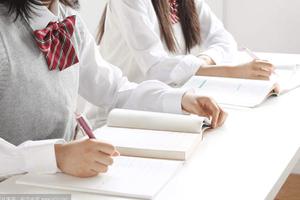 省教育厅部署初三年级复课和中考延期工作