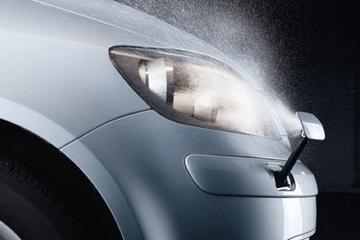中国汽车流通协会:全国经销商综合复工效率为72.5%