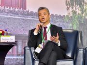 摩根大通林树文:人民币国际化推动亚太区贸易增长
