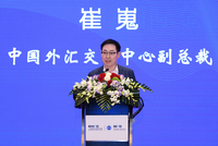 崔嵬:技术创新是推动金融供给侧改革核心驱动力
