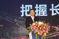 李荣强:天津的融资租赁正在导入高质量发展的轨道