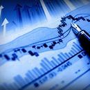 信陽毛尖資本局:更名風波與8年上市夢